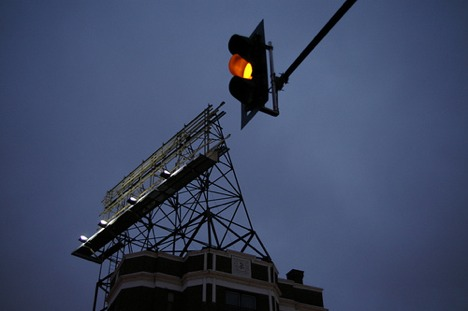 20071203_lights.jpg