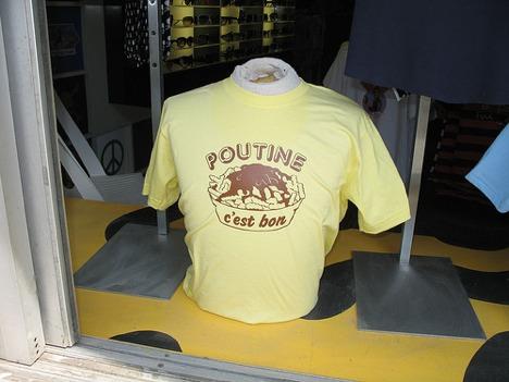 20071211_poutineshirt.jpg