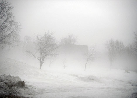 20080110_foggy.jpg