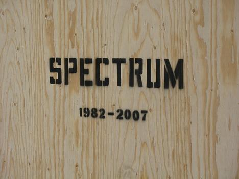 20080116_spectrum.jpg