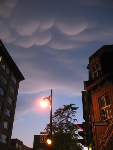 20080128_clouds.jpg