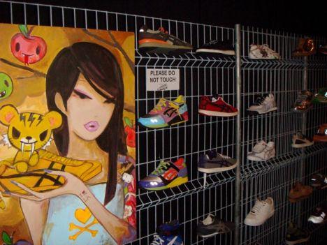 20080212-sneakerpimp.jpg