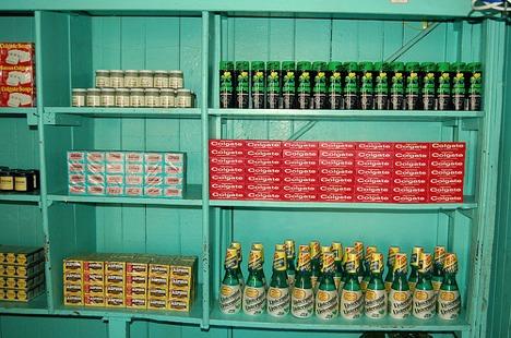 20080213_shelf.jpg