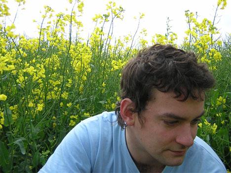 20080303_bonobo.jpg