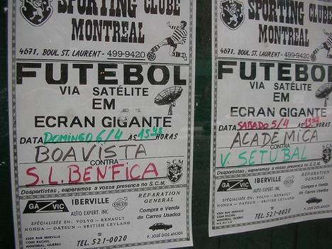20080416_futebol.jpg