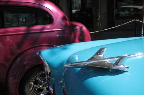 20080417_coolcars.jpg