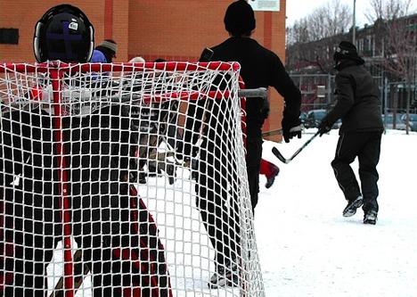 20080505_hockey.jpg