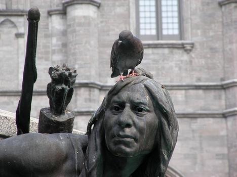 20080523_pigeonhead.jpg