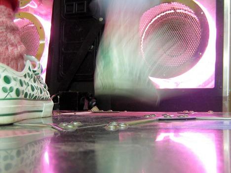 20080602_dancedance.jpg