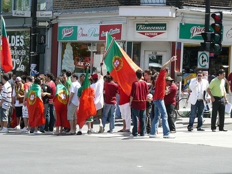 20080613_portugalwins.jpg