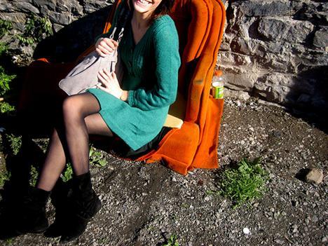 20080721_greengirl.jpg