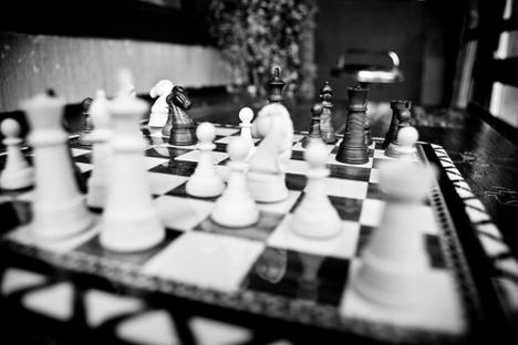 20080815_chess.jpg