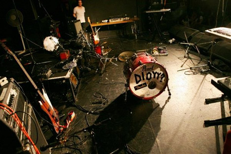20080902_dioyystageset.jpg
