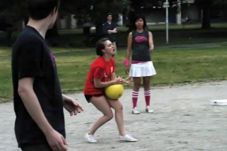 20080905kickball.jpg