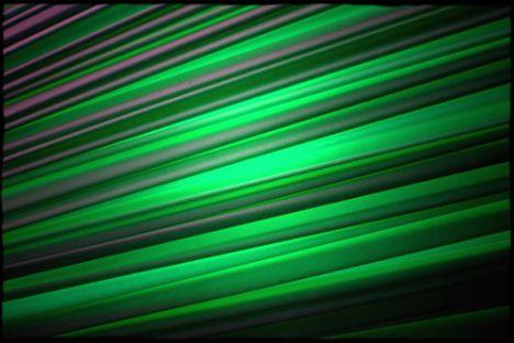 20080925_green.jpg