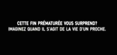 20090313_suicide-montreal.jpg