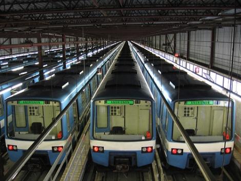 270109_metrodemtl.jpg