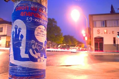 AnarchistPhoto.jpg