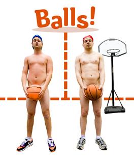 BALLS-program_version.jpg