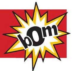 BOM-small.jpg