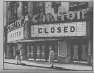 CarltonProvidenceRI-closed.jpg