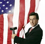 Colbert2b.jpg