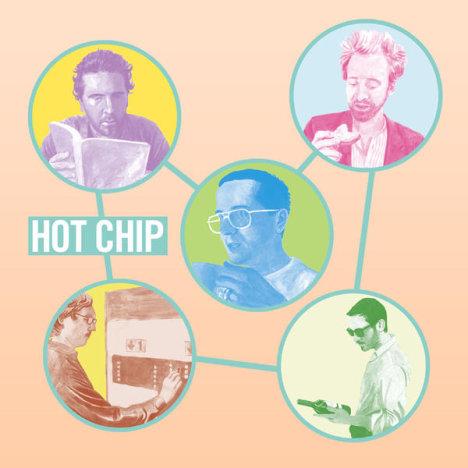 Hot Chip 1.jpg