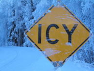Icy_sign.jpg