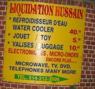 Liquidation-flash.JPG