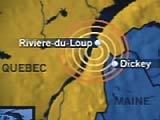 Quake Quebec.jpg