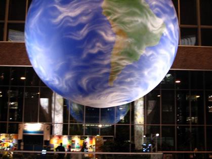 UN earth.jpg