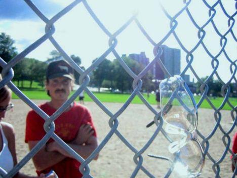 baseball4 edit.jpg