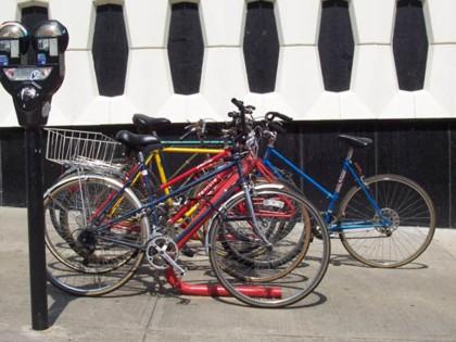 bikes2-smaller.jpg