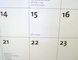 calendar-blog.jpg