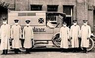 canadian medical staff flu.jpg