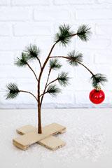 charliebrownchristmastree.jpg