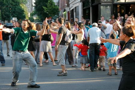 flashmob1.jpg