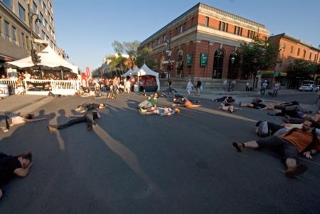 flashmob4.jpg