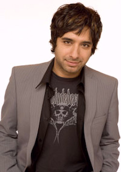 ghomeshi-jian