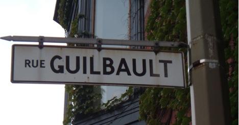 guilbault.jpg