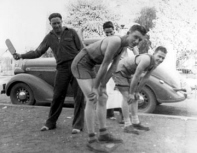 hazing-at-ASU-1937.jpg