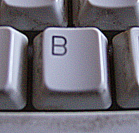keys-tiny-2.jpg