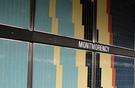 montmorency8.jpg