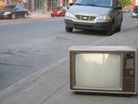 oldtv-street1.jpg