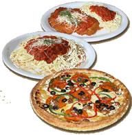 pizzaspaghetti.jpg