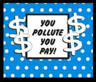 pollute.jpg