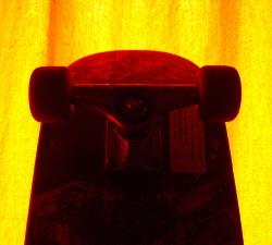 skate-monolith-blog.jpg