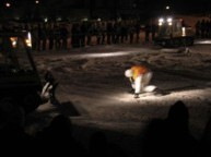 snowplows - one knee smaller.jpg