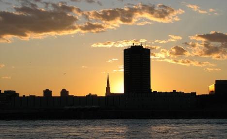 sunsetmp.jpg