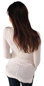 tunictshirt-white.jpg